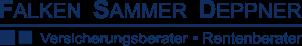 logo-kanzlei-fsd-versicherungsberater-rentenberater-default
