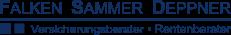 logo-kanzlei-fsd-versicherungsberater-rentenberater-mobile-sticky